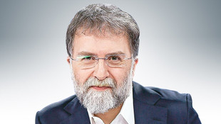 Ahmet Hakan'dan Cem Yılmaz için çılgın teklif: Cumhurbaşkanlığı'nda yapsa..