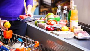 Ekim ayı enflasyon rakamları açıklandı ! Son 3 yılın dibinde...