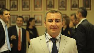 Antalya Barosu: ''Sayın Feyzioğlu basit bir yalancısınız''