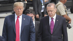 Bomba iddia: Erdoğan ABD ziyaretini iptal edebilir