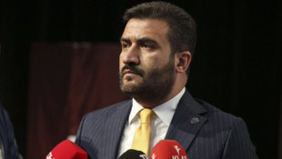 Fatih Mert: Bizim için en önemli iş, Ankaragücü'nü ligde tutmak