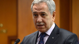Bülent Arınç o AK Partililere tahammül edemedi !
