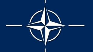NATO'dan Rusya'yı kızdıracak hamle !