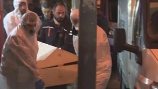 İstanbul'da kabus evi! 4 kardeşin cesedi çıktı