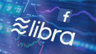 Facebook'tan kripto para ile herkese kredi !