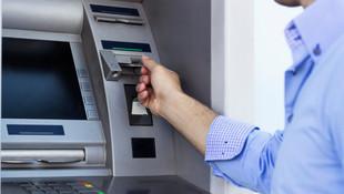 ATM'lerdeki bu tuzağa dikkat ! Kontrol edin...