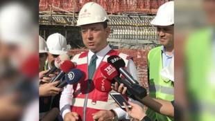 Ekrem İmamoğlu'ndan ''Halk otobüsleri kaldırılacak'' iddialarına yanıt