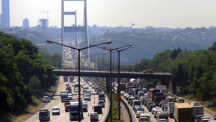 Otoyol ve köprülerde ''değişen dinamik'' ücretlendirme başlıyor!