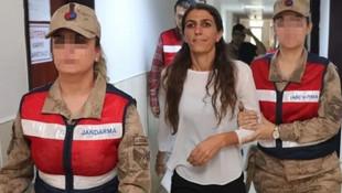 HDP'li eski belediye başkanının 15 yıla kadar hapsi istendi