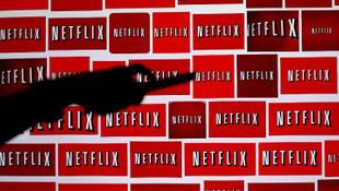 Samsung'tan Netflix açıklaması: Bazı televizyonlarda çalışmayacak!