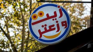İstanbul Valiliği'nin uyarıları işe yaramadı! Arapça tabelalar hala duruyor