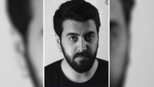 ÖDP üyesi Can Güneş sosyal medya paylaşımı nedeniyle tutuklandı