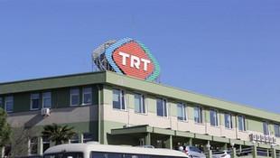 TRT'nin hesapları neden gizleniyor ?