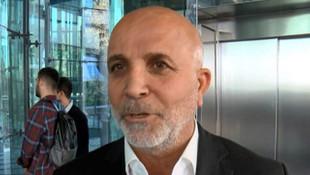 Hasan Çavuşoğlu: Liderliğin devamlılık göstermesi önemli