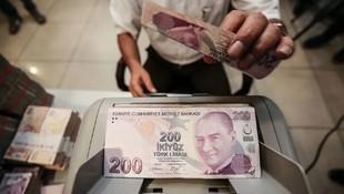 Türkiye Bankalar Birliği açıkladı !