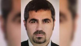 İstanbul'da FETÖ'nün ''Tıp imamı'' tutuklandı