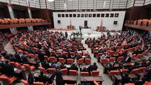 AK Parti'de Bakanlara ''sus'' uyarısı iddiası!