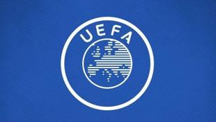 UEFA Türk takımlarının sıralamadaki yerlerini açıkladı!