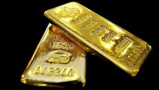 Türkiye en fazla altın alan ülke oldu