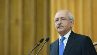 Kemal Kılıçdaroğlu'ndan ''seçim'' açıklaması