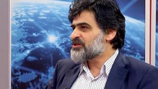 Akit yazarı Karahasanoğlu ''çocuk evliliklerini'' savundu