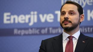 Berat Albayrak, Erdoğan sonrası için mi hazırlanıyor ?