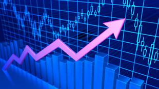 Borsa İstanbul rekor yeniledi; döviz ve altın yükselişte