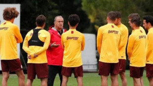 Galatasaray'da Atalay Babacan ve Mustafa Kapı sözleşme uzatmadı!