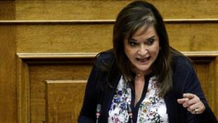 Yunan eski bakandan Türkiye çıkışı: Savaşa girersek...