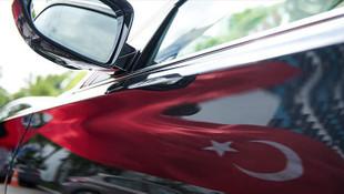 Yerli otomobilde yeni detaylar ! Ferrari'nin tasarımcısı seçildi