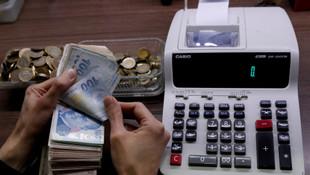 Bütçe 2020 yılında 1 trilyon lirayı aşacak
