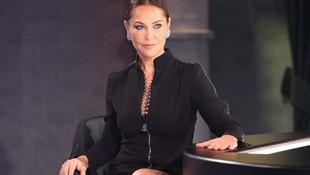 Hülya Avşar: Aşkım için dükkan bastım!