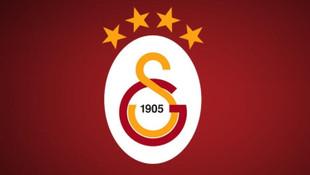 Galatasaray ünlü yıldız için düğmeye bastı