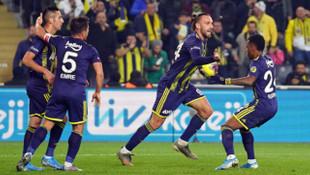 Premier Lig ekibinden Vedat Muriqi'ye inanılmaz para! 140 milyon...