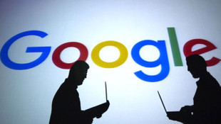 Türkiye Google'da 2019 yılında en çok bunları aradı