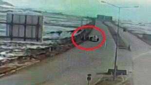 HDP'li başkan teröristle birlikte yakalandı !