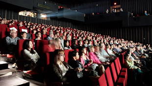 Film Comment seçti: 2019'un en iyi 10 filmi