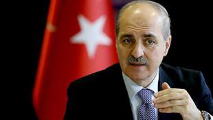 Kim bu AK Partili beyefendi ?