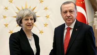The Guardian: ''Erdoğan giderek daha riskli bir ortak''