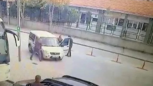 Polis onu sahte Instagram hesabıyla yakaladı