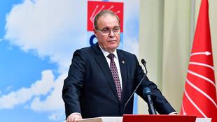 CHP'den Erdoğan'a ''şehir hastaneleri'' yanıtı