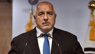 ''Hiçbir ülke Türkiye'nin yerini dolduramaz''