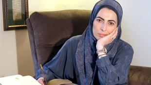 Nihal Olçok: Abdullah'ın mezarını açtırabilirim
