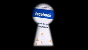 İtalyan mahkemesinden Facebook'a ceza !