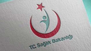 Sağlık Bakanlığı 8 bin 845 personel alacak