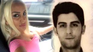 Cesedi bavula koymuştu... Vahşi cinayetin zanlısı tutuklandı