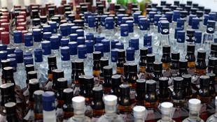 Sahte içki nasıl anlaşılır ? Bu ayrıntılara dikkat !