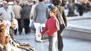 İstanbul'daki Suriyeliler mercek altında!