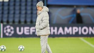 Galatasaray eski yıldızını geri getirecek