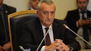 19 faili meçhul cinayette Mehmet Ağar beraat etti!